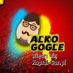 AlkoGogle Kapral-Car