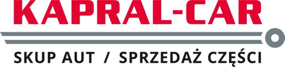 Kapral-Car - Skup aut / Sprzedaż Części