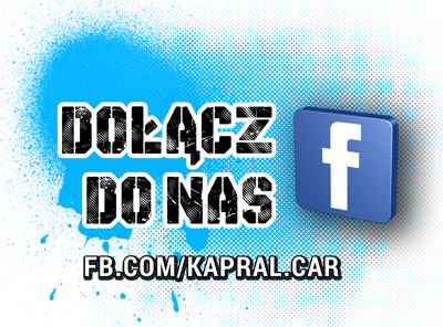 Facebook Kapral-Car