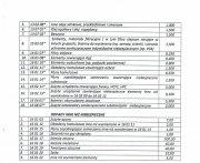 Legalne złomowanie pojazdów w firmie Kapral-Car - upoważnienie Mraszałka Województwa cz. 3
