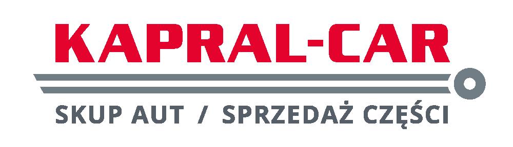 Części samochodowe, motoryzacyjne Kapral-Car