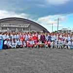 Musashi Klub Karate