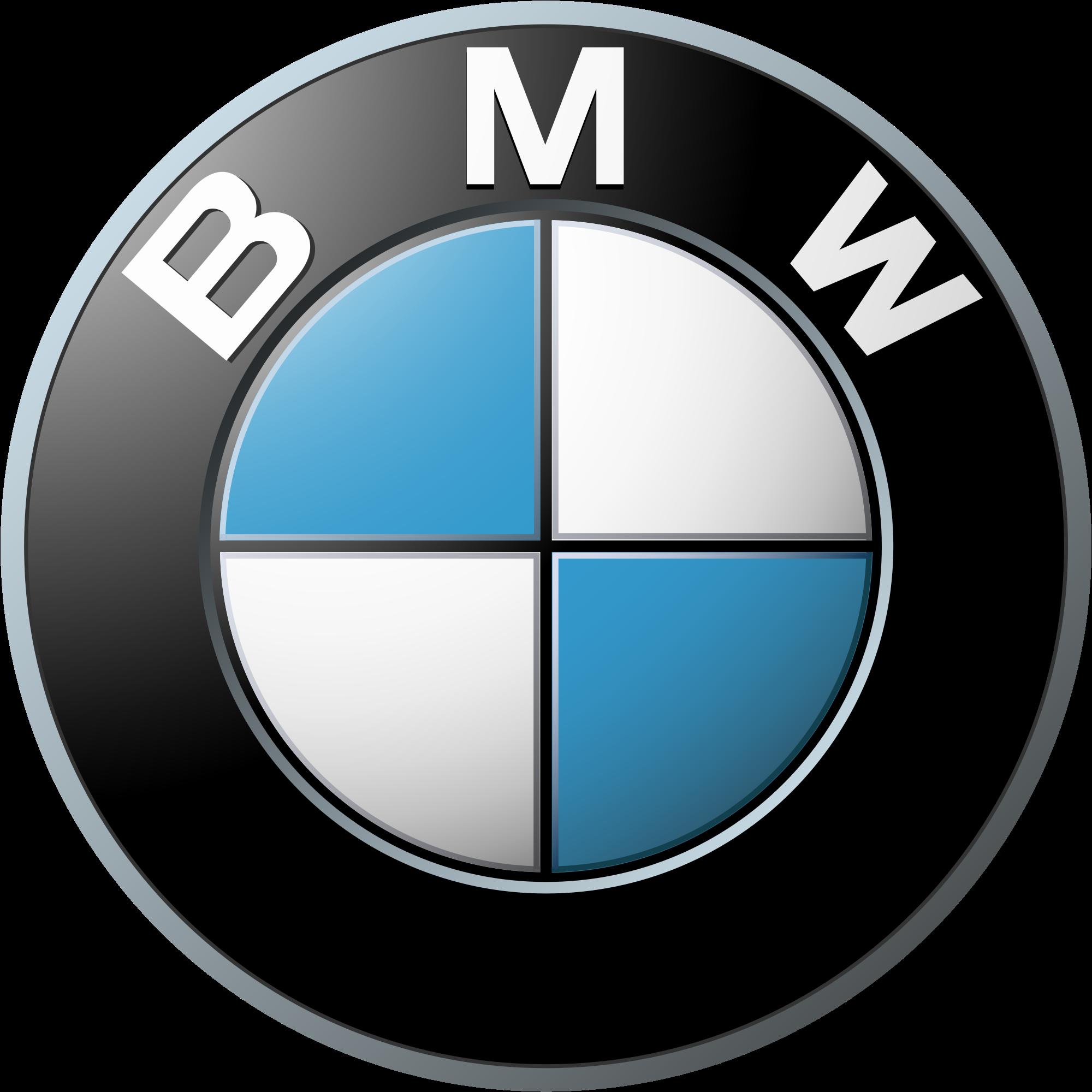 Nietypowy Okaz BMW – Kapral-Car – złomowanie / skup aut / wynajem / sieć QW13