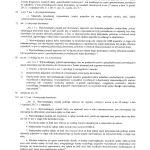 Ustawa z dnia 27 maja 2015 strona 2