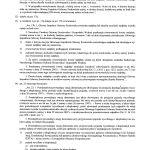 Ustawa z dnia 27 maja 2015 strona 3